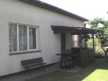 Dom Gościnny Jedynasty