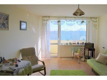 mieszkanie nad morzem Gdańsk Przymorze zapraszamy:-)