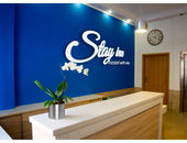 Stay inn - hostel with vibe
