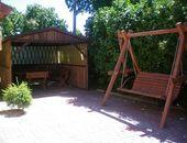 Relax w Jantarze - TANIO