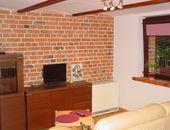 Apartament Liliowy Sopot,kwatery prywatne,przyczepa