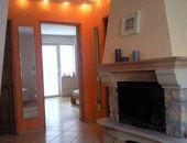 Mieszkanie-gdańsk 3 pokoje za 200 zł/doba,blisko do centrum,morza