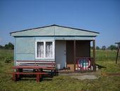 Domki Letniskowe Karwia
