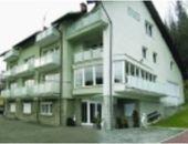Ośrodek Wypoczynkowo Szkoleniowy EWA w Wiśle