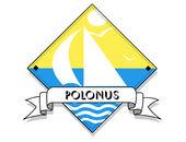 POLONUS - Ośrodki Rehabilitacyjne w całej Polsce