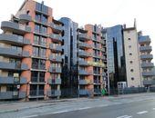Apartament w Krynicy
