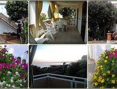 Apartamenty Marija, Chorwacja