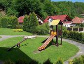 Apartamenty w górach - Szczyrk