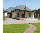 dom nad Gopłem
