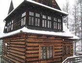 Dom W Górach Do Wynajecia