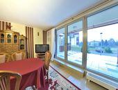 Ustroń - Apartament w Centrum dla 6 osób TANIO! NA DOBY