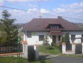 Pokoje gościnne Oleńka