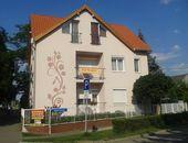 Apartament - Pokoje Deák w Hajduszoboszlo