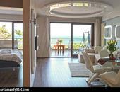 Prywatny APARTAMENT 361, 2 pokojowy z widokiem na morze w Hotelu SPA DOM ZDROJOWY**** Jastarnia