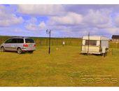 FOBOS camping - camperpark nad morzem – Rusinowo