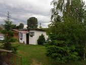 Domek u Dorotki