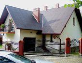 Apartamenty Szczyrk Centrum