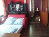 Wakacyjne samodzielne mieszkanie w centrum Ustki