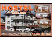 Hostel Krynica Zdrój