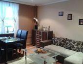Mieszkanie 3 pokoje Kołobrzeg