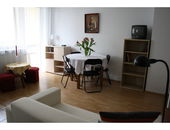 Apartament na Wydmie Ustka