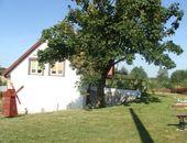 MAZURY-GIŻYCKO Dom nad jeziorem dla 1-14osób!!
