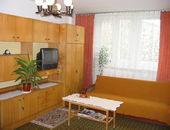 USTKA-samodzielne mieszkanie