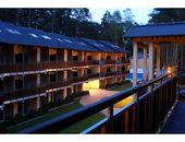 Baltic Resort
