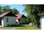 Domki u Jana w Jezierzanach