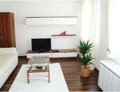 Apartament Schloss w Wiedniu-wynajem krótkoterminowy
