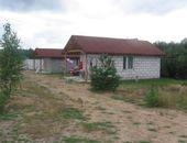 Domki letniskowe nad Zalewem Sulejowskim