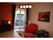 Tani Apartament ***Laura***