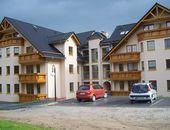 kwatera prywatna ( apartament)