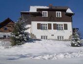 Pensjonat Marcela w Karpaczu