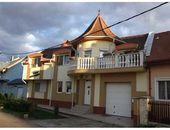 Villa Ustronianka Hajduszoboszlo