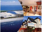 Wyżerka U Hoblaka Restaurant - Wczasy nad morzem
