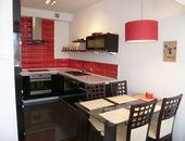 Ustroń - Apartament Romantyczny , do wynajęcia na doby