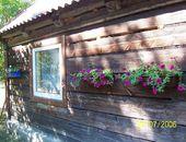 Dom na wsi do wynajęcia
