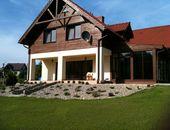 Maya Lodge