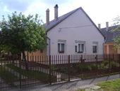 Babarózsa Vendégház