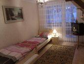 Pokoje gościnne u Natalii