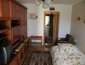 Ustka- Noclegi-Mieszkanie
