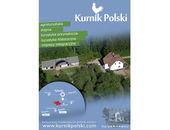 Kurnik Polski