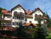 Apartamenty Szklarska Poręba