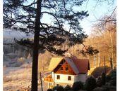 Dom nad Doliną