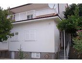 Chorwacja - Podstrana kolo Splitu ; Apartament dla max.8os.