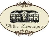 Pałac Siemczyno  Adam Andziak Hotel&Restauracja