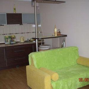 apartament 250 m od plaży!!!