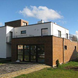 Villa Ewella