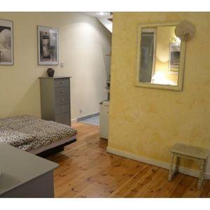 Atrakcyjny apartament dla 4 osób w centrum Sopotu. Tanio !!